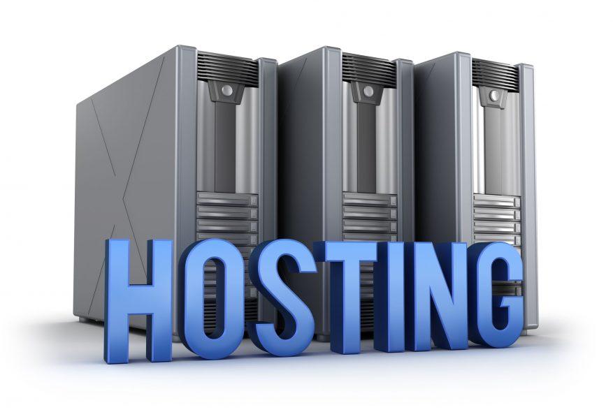 Cara Mudah Pindah Hosting ke Server lain
